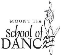 cropped-logo-isa-dance2.jpg