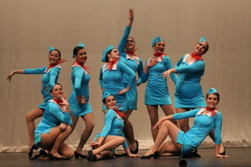 6992 10151567026053136 691128913 N Mount Isa School Of Dance