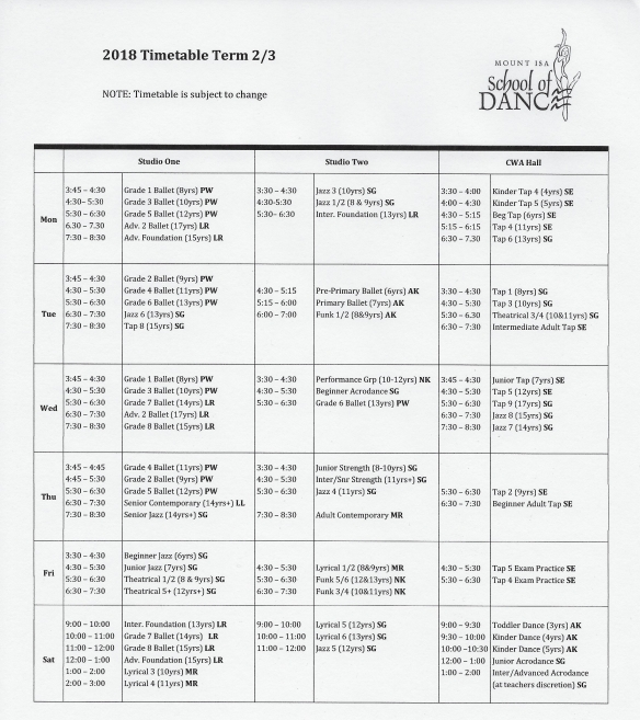 term-2-and-3-timetable.jpg