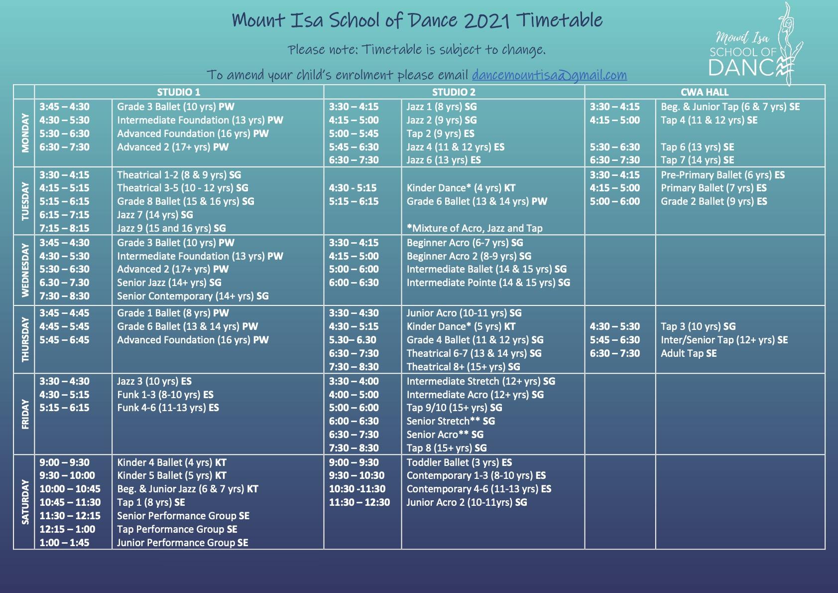 2021 Timetable Term 2 colour-2